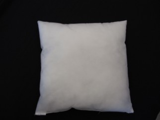 Pillows - pillow synthetic