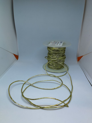 Elastic band for clothes