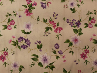 fabrics_for_interior PlussAudums curtains sewing and design